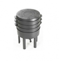 Can-o-worms.png